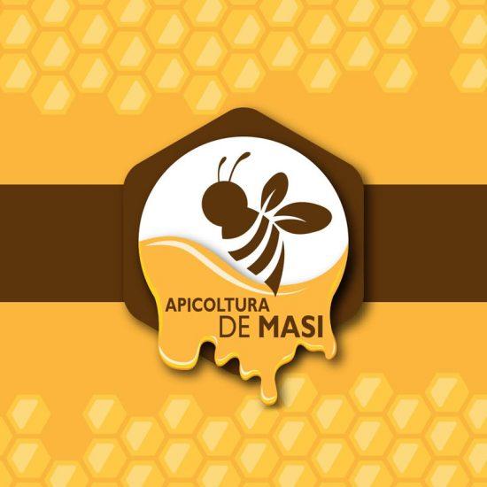 Azienda Agricola De Masi - Arnie Api