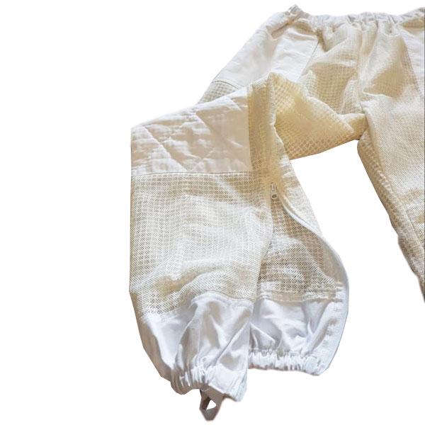 Pantalone da apicoltore - Arnie Api